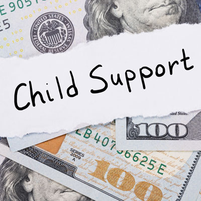 Bel Air Child Support Lawyers discuss reduced child support after more children,