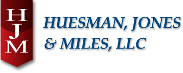 Huesman, Jones & Miles, LLC